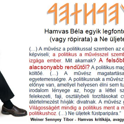 :-) NyI-HA-HA