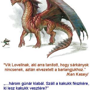 KAKUKK