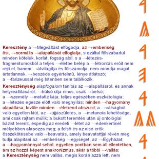 ALAPÁLLÁS