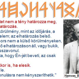 ELHATÁROZÁS
